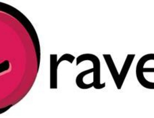 Ravelry Takes A Stand